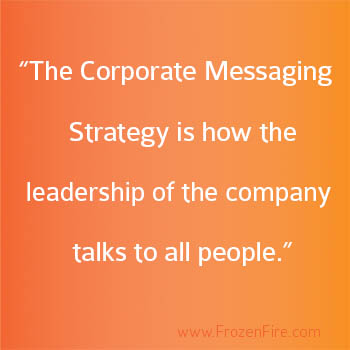What-is-a-Corporate-Messaging-Strategy