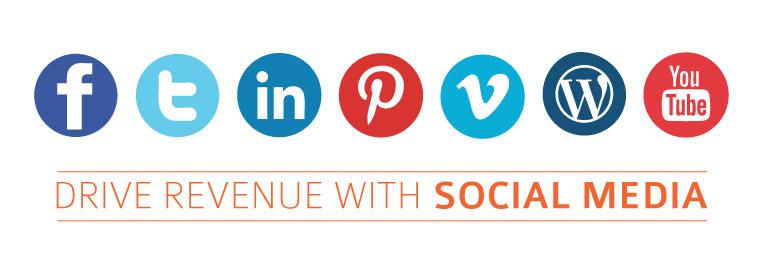 Dallas social media marketing companies