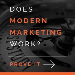 modern-marketing-2