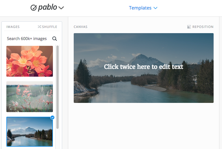 pablo free online design tools digital marketing resource